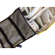 Pack Education Robots Thymio II