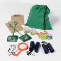 Mini kit à emporter – Explorons la nature