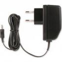 Chargeur de Batterie LEGO® Mindstorm EV3 Wedo 2.0