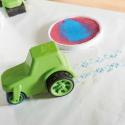 Camions à dessiner