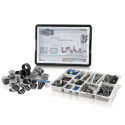 Ensemble Complémentaire LEGO ® MINDSTORMS® Education EV3