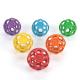 Balles Flexigrab
