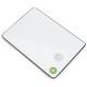 Cartes TalkTime® Premium 3pk A5