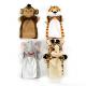 Marionnettes Zoo