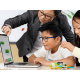 LEGO® Education WeDo 2.0 Curriculum Pack