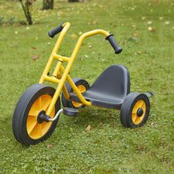 Mini Tricart