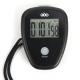 Chronomètre TTS sur pile