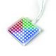 Rainbow Matrix