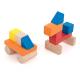 Blocs de construction classiques
