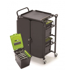 NUM-STORAGE-CART