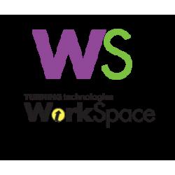 Workspace Version LE