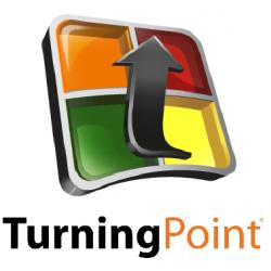 Turning Point 5