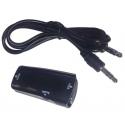 HDMI vers VGA + AUDIO ,