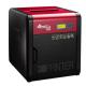 Imprimante 3D Da Vinci 1.0 PRO