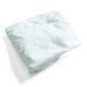Drap-housse pour lit d'enfant
