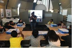 MINDSTORMS EV3 Training | LEGO Academy