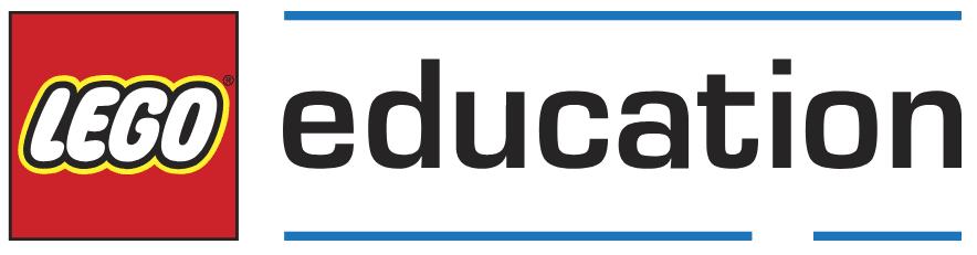 lego-education-logo-vector_1.png