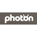 PHOTON ENTERNTAINMENT