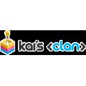 Kai's Clan