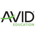 AVID EDUCATION