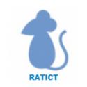 RATICT