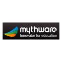MYTHWARE