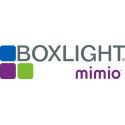 Boxlight Mimio