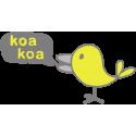 KOA-KOA