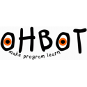 OHBOT