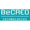 BeCreo Technologies