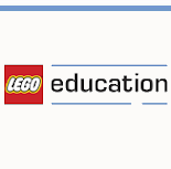 Univers LEGO EDUCATION
